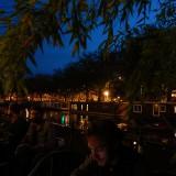 terrazzo sound garden amsterdam