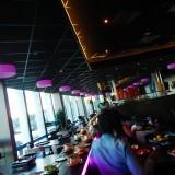 View restaurant ad Amsterdam