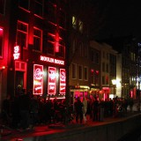 red light District 3