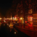 Red Light District 4