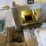 Tomba San Felice