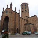 Basilica di Sant'Antonio a Sorrento