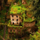 rovine Sorrento