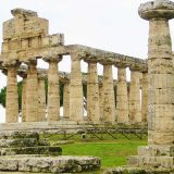 tempio di Athena Cerere